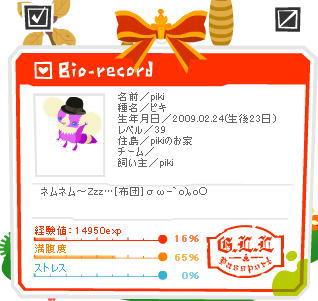 20090319_01