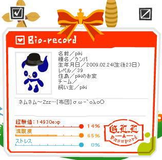20090319_05